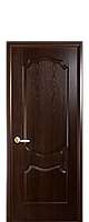 """Межкомнатные двери """"Вензель"""" глухое полотно, фото 1"""