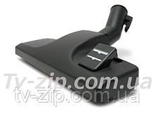 Щетка насадка пол/ковер для пылесоса Samsung DJ97-01310A