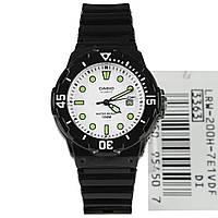 Часы Casio LRW-200H-7E1V L., фото 1