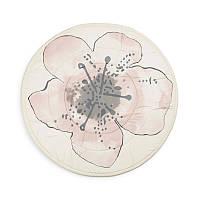 Игровой коврик Elodie Details - Embedding bloom pink