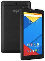 ERGO Tab A700 3G Black
