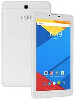 ERGO Tab A700 3G White