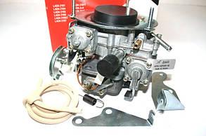 Карбюратор 3302 (озон) ДААЗ тип Ока