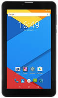 ERGO A710 3G IPS Black
