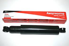 Амортизатор задней подвески Москвич 2140-412 СААЗ оригинал