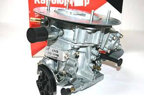 Карбюратор 3302 (солекс) ДААЗ