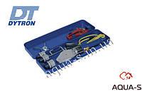 Сварочный комплект MINI DT 850W