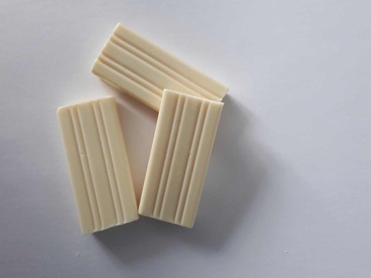 Мыло отельное прямоугольное Erbay