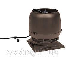Вентилятор E190S без основания, фото 3