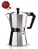 Гейзерная кофеварка G.A.T. PEPITA 6 TZ