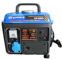 Бензиновый генератор Viper CR- G800