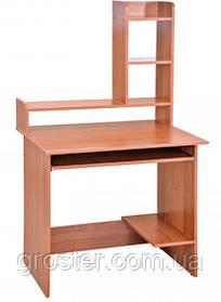 Компьютерный стол Практик. Стол для ПК в кабинет и офис