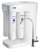 Фильтр питьевой воды Аквафор DWM-101S Морион