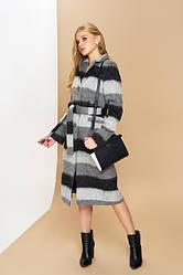 Женские пальто тм Arizzo