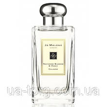 Jo Malone Nectarine Blossom & Honey ORIGINAL 100 мл унисекс