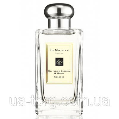 Jo Malone Nectarine Blossom & Honey ORIGINAL 100ml унисекс