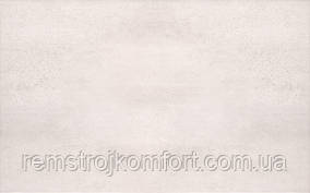 Плитка для стены Cersanit Rensoria light grey 25x40