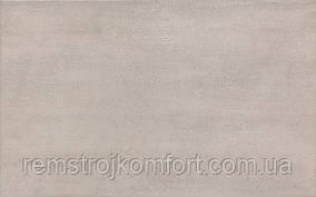Плитка для стены Cersanit Rensoria grey 25x40
