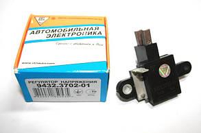 Регулятор напряжения 1103, СЕНС ВТН