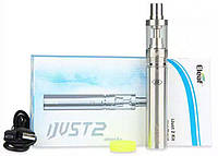ЭлектроннаясигаретаEleaf iJust 2 (клон) Starter Kit 2600mAh