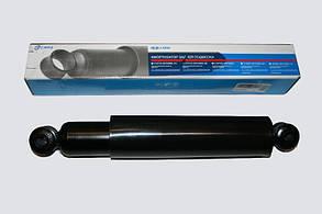 Амортизатор задней подвески 21214 (с втулками) СААЗ оригинал