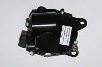 Мотор заслонки отопителя 2110-12 нов.образца (аналог45.3780 Автоэлектроника) Чистополь