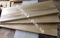 Столешница для стола (деревянная)