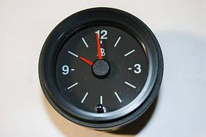 Часы автомобильные кварцевые  АЧК-7 2106 ЕПКД.403412.003 Чистополь