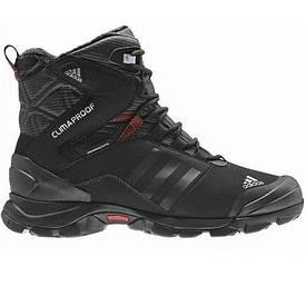 Ботинки Adidas Winter Hiker Speed Climaprof
