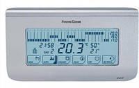 Недельный электронный комнатный термостат СН 150