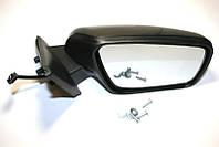 Зеркало боковое 2170 правое (нов. образца с поворотником электрика) Автокомпонент