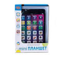 Развивающая игрушка Мини планшет 7379 Play Smart