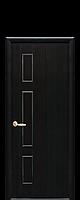 """Межкомнатные двери """"Герда"""" глухое полотно"""
