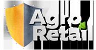 Agroretail.com.ua