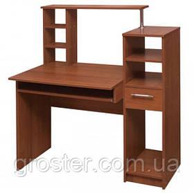 Компьютерный стол Прометей. Стол для ПК в кабинет и офис
