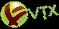 інтернет-магазин VTX