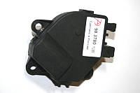 Мотор заслонки отопителя 2110-12 нов.образца (аналог45.3780 Автоэлектроника) АвтоТрейд