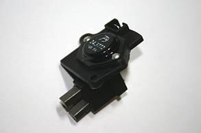Регулятор напряжения 2104-2107, 2108-09, 21213 АвтоТрейд