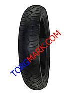Покрышка (шина) KENDA 120/90-18 (4.50-18)  K-673 TL