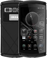 "IMAN Victor black IP67 3/32 Gb, 5"", MT6755, 3G, 4G"