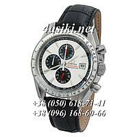Часы Omega 2024-0005