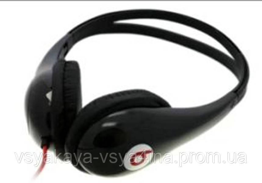 Наушники Monster Beats Dr.Dre MD-801 (Copy Original) bf2c719d5c841