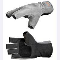 Перчатки для зимней рыбалки Norfin Point (L)