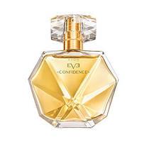Парфумна вода Avon Eve Confidence 50 мл
