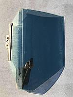 Стекло двери заднее левое ВАЗ 2110