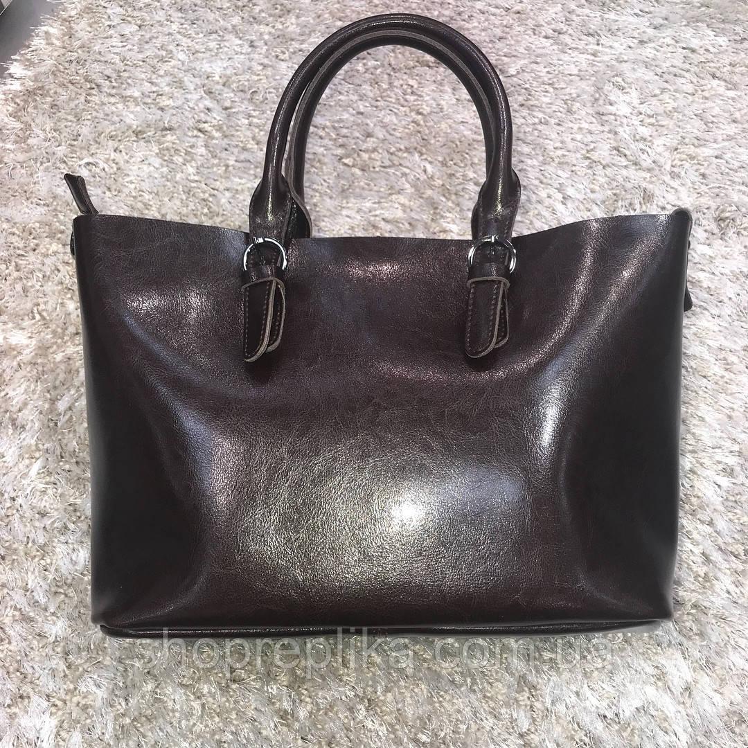 c502f974f862 Сумка натуральная кожа ss258453 сумки кожаные кожа: продажа, цена в ...
