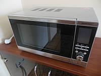 Б/У Микроволновая печь SilverCrest SMW 800 A1