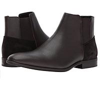 CALVIN KLEIN ботинки оригинал из США