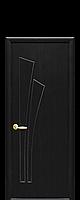 """Межкомнатные двери """"Лилия"""" глухое полотно"""