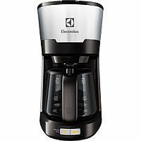Кофеварка ELECTROLUX EKF 5300 (EKF5300)